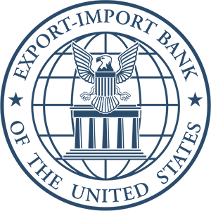 Image result for US EXIM Bank